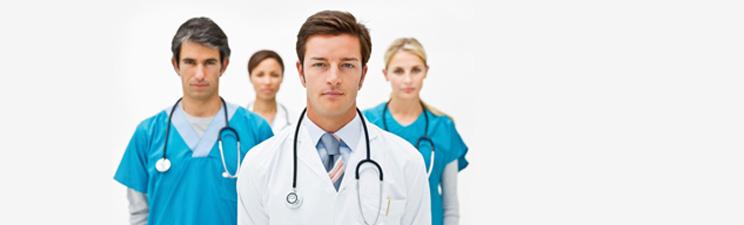 idtsoa-healthcare-small