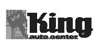 partners-auto-kac2
